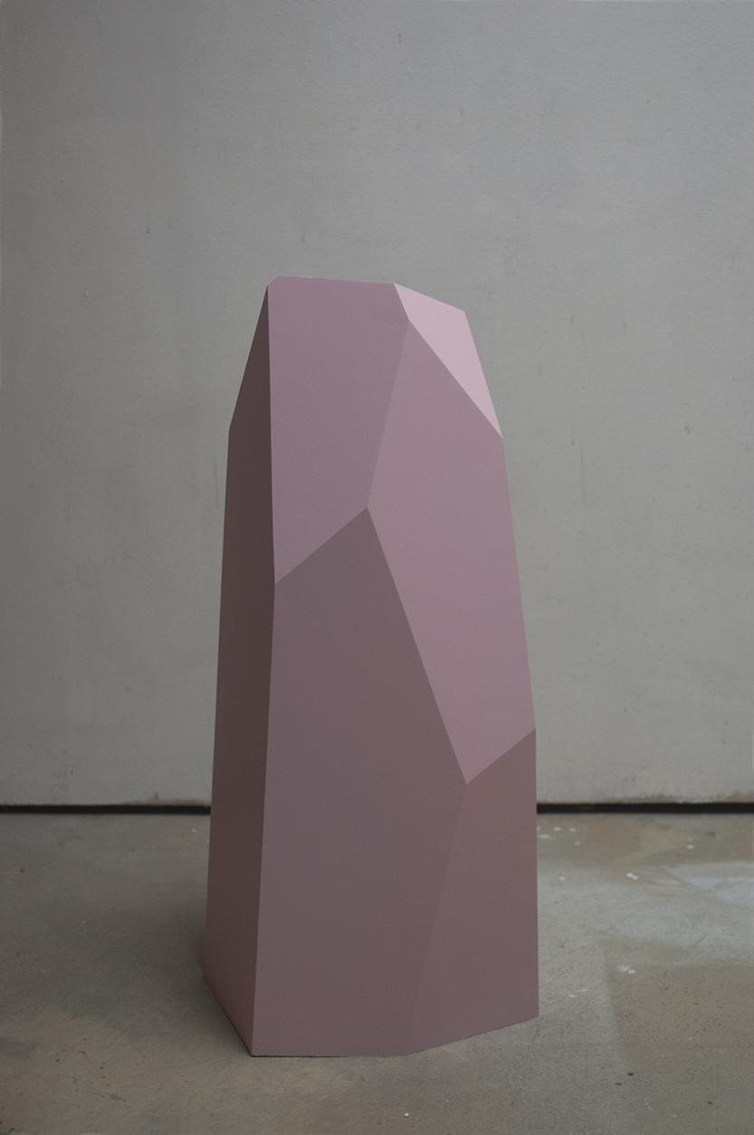 irregular shape shapes anne kolbe